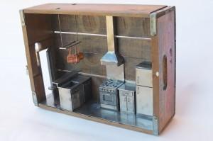 KitchenBox1_1920x1275-960x600
