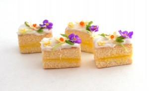 springtimecakeslices
