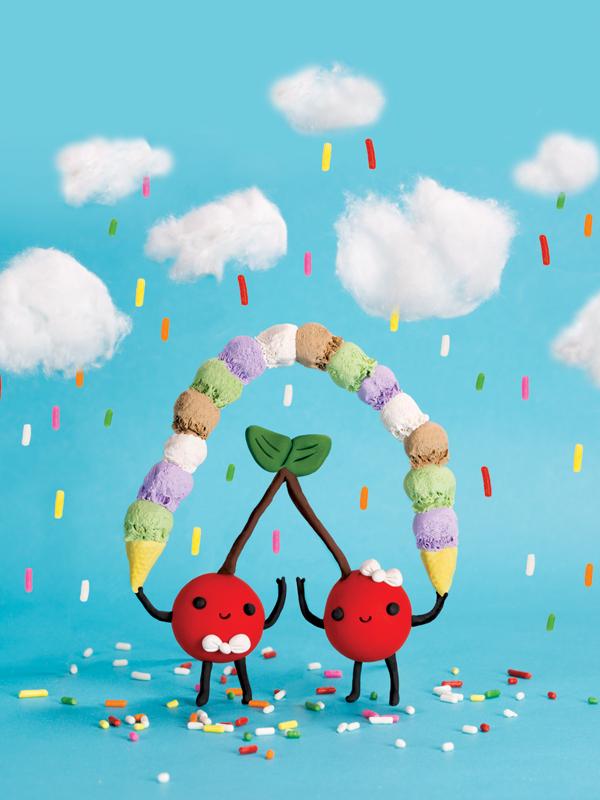 sprinkle-rain
