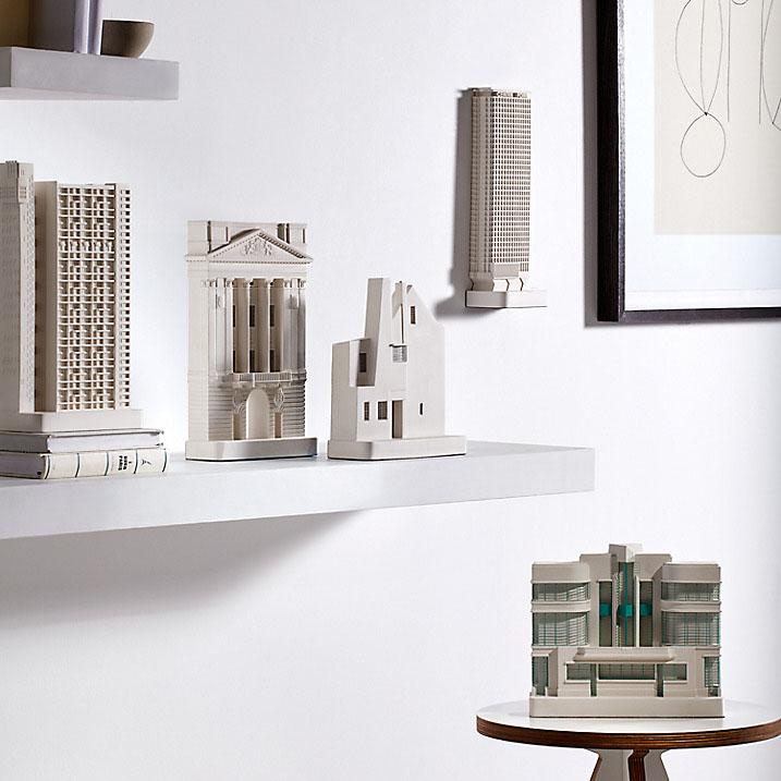 john-lewis-architectural-models-2