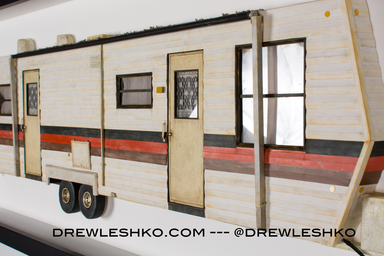 Leshko-Trailer-6 watermarked
