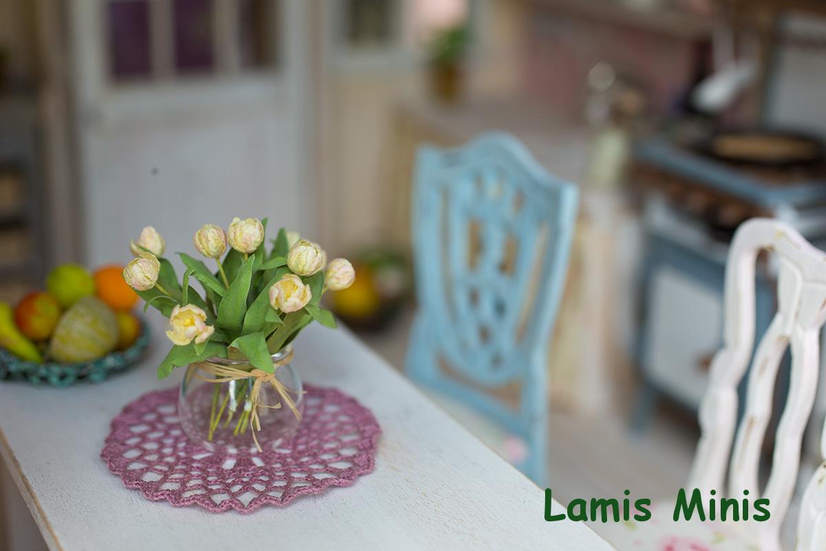 lamisminis1