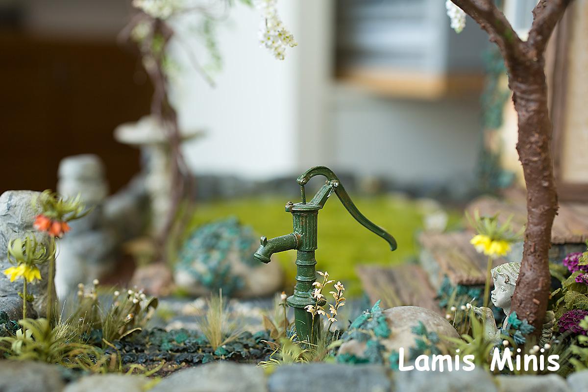lamisminis2