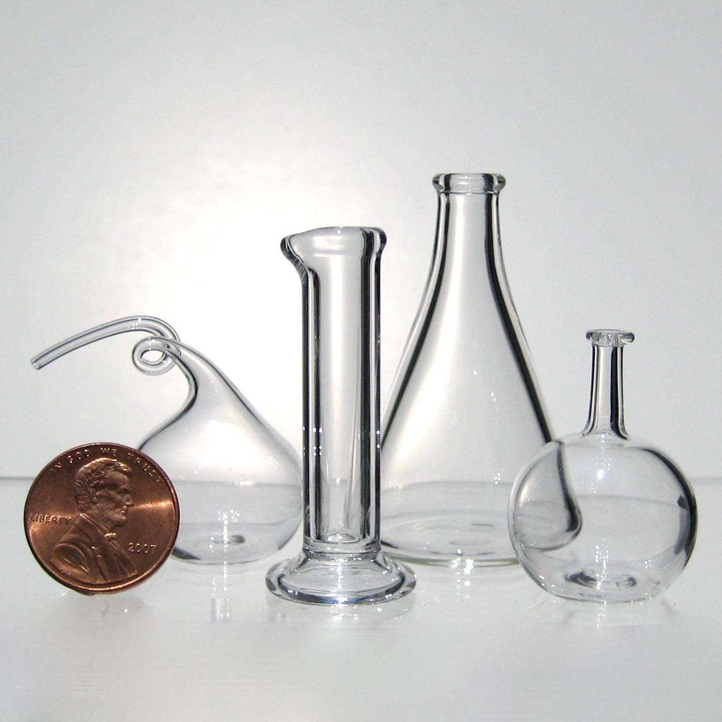 Chem Set