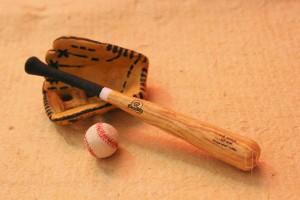 4 baseball